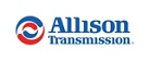 Allison Transmission header image.